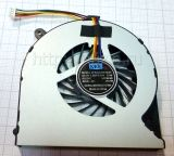 Вентилятор ноутбука Toshiba C850 4 pin !!!