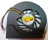 Вентилятор ноутбука HP Pavilion G4-2000, G6-2000, G6-2100