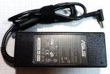 Блок питания ноутбука Asus 19V 4,74A (90W) 4,5x3,0мм с иглой