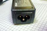 Блок питания нетбука Asus Eee PC 19V 2,1A (40W) 2,5x0,7мм