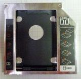 Салазки для установки дополнительного жесткого диска Optibay 12.7 мм