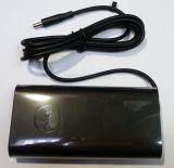 Блок питания Dell 19.5V, 4.62A, 4.5x3.0мм, 90W original