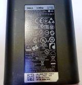 Блок питания Dell 19.5V, 6.67A, 4.5x3.0мм, 130W original / DA130PM130