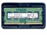 Модуль памяти 4Gb DDR4 2400МГц SO-DIMM Samsung M471A5244CB0-CRC
