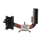 HP Pavilion 14-E 15-E 17-E система охлаждения радиатор 736260-001