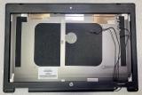Крышка матрицы + рамка для  ProBook 6560b 6570b . 641202-001
