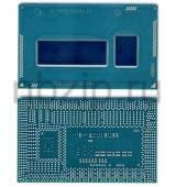 QH4V процессор Intel I5-5250U замена SR26C .Broadwell-U BGA1168