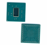 SR2C5 , GL82Q170  (QJHL) Intel PCH