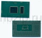 QKKQ Процессор Intel Core i5-7xxx , 1,7 gHZ , Kaby Lake-U замена SR2ZV,SR2VM,SR341,SR2EZ и др.