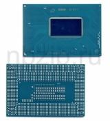 QNCT , замена SR3YY , SRF6U  процессор Intel Core i7-8700H . Coffee Lake-H , BGA1440 , ES