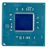 QNV9 процессор Gemini Lake Intel N4000 Celeron SR3S1