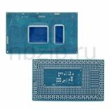 QNZU ,SR2ZW, SR343 Процессор Intel Core i3-7100U , Kaby Lake