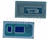 QQAT i7-8xxxU замена SREJP , SRFFW,  Intel Whiskey Lake-U BGA1528