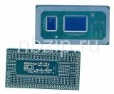 QQAU i5-8xxxU замена SRFFX , SREJQ , SREJR Intel Whiskey Lake-U BGA1528