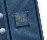 RT8204L маркировка J8  RICHTEK  PWM controller