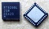 Купить ШИМ RT8206L RT8206LGQW