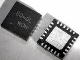 RT8223M ШИМ контроллер Richtek маркировка EQ=