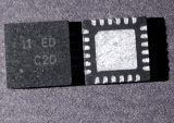 RT8223NGQW RT8223N 11 EC,11 EF,11 EE QFN-24