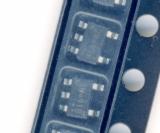 RT9069-33GB маркировка 3W , стабилизатор Richtek