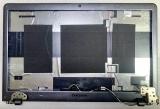 Крышка матрицы SAMSUNG NP355V5C NP355 NP350V5C