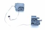 Динамики для SBC3ER39TP102 HP Pavillion G7-2000
