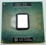 Intel Core DUO T2250 1.73GHz 2M 533GHz SL9JJ
