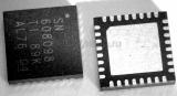 Купить ШИМ SN608098 ISL6236