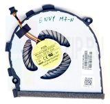 813798-001 Вентилятор ноутбука HP Envy M7-N, M7-N101dx, 17-N