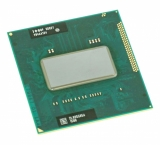 Процессор Intel Core i7-2630QM SR02Y 6M Cache