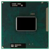 SR0DN i3-2350M процессор для ноутбука Intel Core i3 Mobile
