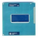 SR0MN Процессор G2 Intel Core i7-3610QM 2.3Ghz, 6Mb