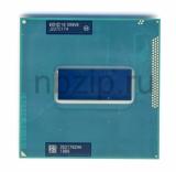 Процессор для ноутбука Intel Core I7-3632QM SR0V0