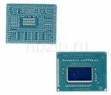 SR0XL Процессор Intel Core i5-3337U Ivy Bridge BGA1023