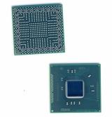 SR173 DH82Q87 , Intel HQ87 desktop chipset