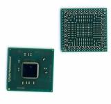 SR177  DH82H81 Intel PCH