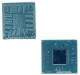 SR1SF процессор для ноутбука Intel Celeron Mobile N2920 Bay Trail-M 1.86 ГГц