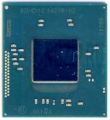 SR1W4 Процессор Intel Celeron N2830 Bay Trail-M новый