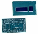 SR27G процессор Intel Core i3 Mobile 5005U Broadwell-U