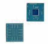 SR29E Intel Pentium Mobile N3700 Braswell