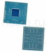 SR2A9 (SR29H)  Intel Mobile Celeron Braswell BGA1170