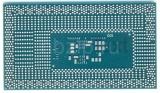 SR2EU Процессор Intel Core i3 Mobile 6100U Skylake-U