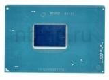 Процессор SR2FQ Intel Core i7-6700HQ BGA1440 Skylake-H .