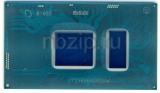 SR2UW процессор Intel Core i3 Mobile 6006U Skylake-U