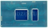 SR2ZU Процессор Intel Core i5 Mobile i5-7200U Kaby Lake-U