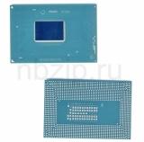 SR32N , SR32Q QLM3 Intel Core i7-7820HQ BGA1440 Kaby Lake H