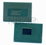 SR32S Процессор Intel Core i5 Mobile 7300HQ Kaby Lake-H