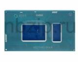 SR3LA процессор Intel Core i5-8250U Kaby Lake-R BGA1356