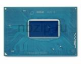 SR3YY процессор Intel Core i7-8750H . Coffee Lake-H