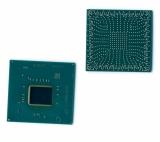 SRCXY Intel® FH82H310 Platform Controller Hub