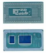 SRD1V  процессор Intel i3-8145U Mobile Whiskey Lake BGA1528